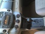 Foto Toyota RAV4 2006 - Titulo limpio nunca chocada