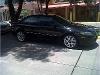 Foto Mazda 6 negro 2007