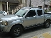 Foto Pickup Nissan Frontier 2003 Automatica 4...