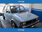 Foto 1982 Volkswagen Caribe en Venta