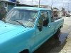 Foto Ford Ranger Otra 1992