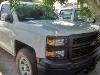Foto Chevrolet Silverado 2013 25000