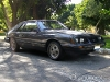 Foto Mustang Burbuja de Coleccion 1984