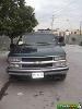 Foto Chevrolet tahoe lt urgee - apodaca