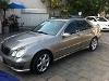 Foto Mercedes Benz Clase C 2007 63100