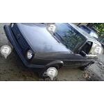 Foto Volkswagen Golf 1992 Gasolina 170,000...