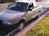 Foto Auto Nissan TSURU 2007