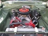 Foto Dodge Dart GTS Sedan 1969