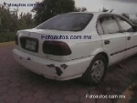 Foto Honda CIVIC 1997, Ciudad de México