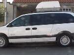 Foto Grand Voyager Plymouth Minivan 1998 Negociable