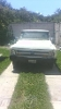 Foto Chevrolet c10