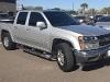 Foto Pick Up Chevrolet Colorado 2010