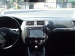 Foto MER1003- - Ford Focus 4p Sedan Sport Aut...