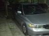 Foto Honda Otro Modelo 2002