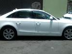 Foto Audi A4 Elite 09