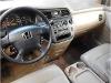 Foto Minivan honda odyssey 2002 en excelentes...