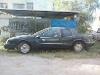 Foto Auto cougar maquina recien reparada