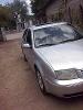 Foto Volkswagen Jetta Otra 2000