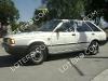 Foto Auto Nissan TSURU 1989
