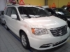 Foto Chrysler Town & Country 2013 31255