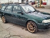 Foto Volkswagen Pointer 2001