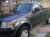 Foto Ford F 150 2007