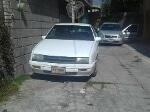 Foto Chrysler Modelo Shadow año 1992 en lvaro obregn...