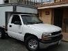 Foto Chevrolet Silverado Otra 1999