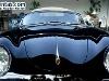 Foto Porsche speedster 1955 el mejor realmente hermoso