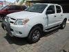 Foto Toyota Hilux 2006 3