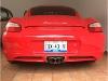 Foto Porsche cayman s venta