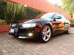 Foto Audi A5 2p Luxury 2.0l Turbo S Tronic Quattro