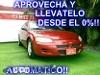Foto Dodge Stratus En Jalisco