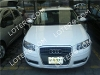 Foto Auto Audi A3 2008