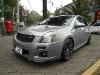 Foto Nissan Sentra SE R EQUIPADO 2012 en...