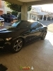 Foto Ford Mustang 2P Coupe V6 3.7 Aut