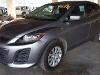 Foto Mazda CX-7 2011 1