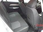 Foto Chrysler Sebring 2009