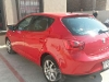 Foto Seat Ibiza style Motor 2.0 Impecable