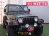 Foto Jeep Wagoneer 1998 Camioneta SUV en Zapopan
