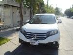 Foto Honda CR-V 5p EX Plus 2.4 aut
