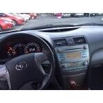 Foto Toyota Camry 2008 Gasolina 96500 kilómetros en...