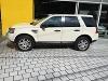 Foto 2009 Land Rover LR2 en Venta