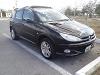 Foto Peugeot 206 2009