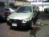 Foto Ford Escape XLS 4x2 2005 en Venustiano...