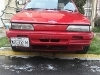Foto Chevrolet Cavalier 1994 80000