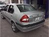 Foto Vendo Ford Ikon 2003 en Muy buenas Condiciones