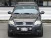 Foto Volkswagen CrossFox 1.6L 2007 en Azcapotzalco,...