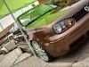 Foto Hermoso golf cabrio 2.0 nacional