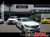 Foto Mercedes clase cla 5p 1.6 cla 200 cgi sport at...